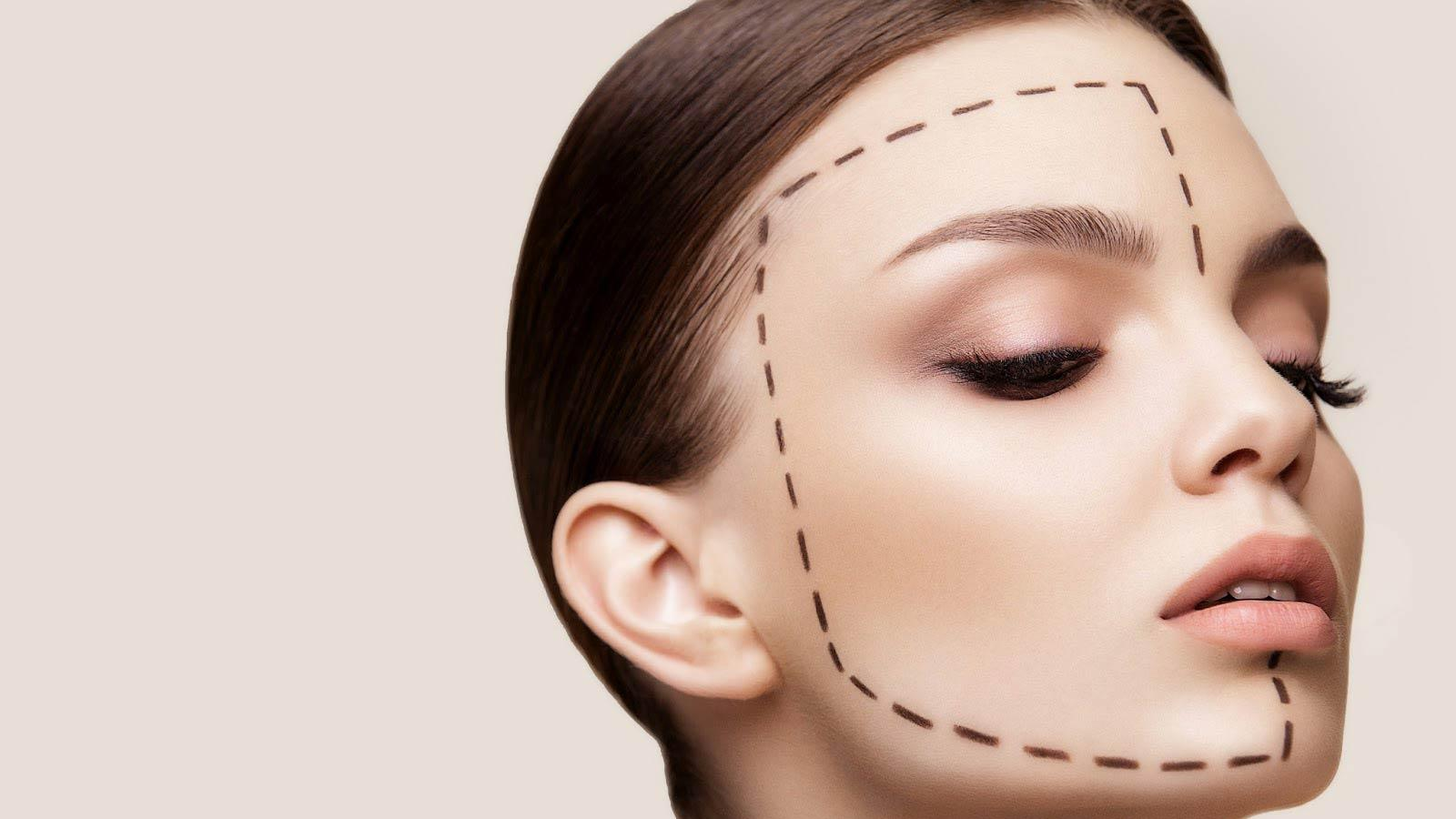Plastic Surgery Trends
